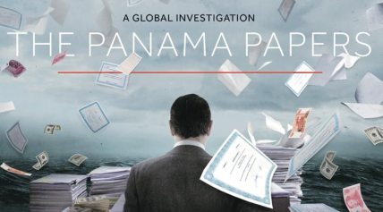 panama-papers-image