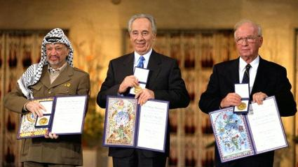nobel-peace-prize-arafat