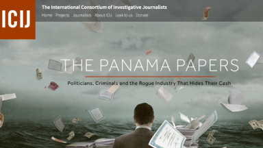 panamapapers_040316_screengrab