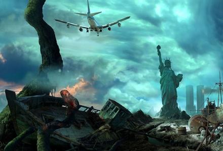 america-in-ruins
