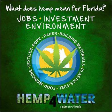 hemp-for-water