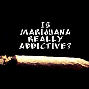 Is-Marijuana-Really-Addictive