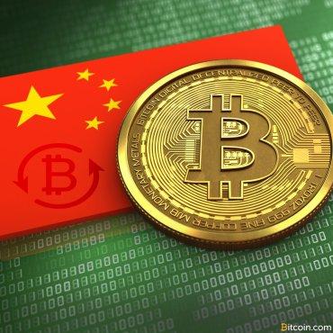 Expert-Seven-Reasons-Why-Chinese-Regulators-Shut-Down-Bitcoin-Exchange