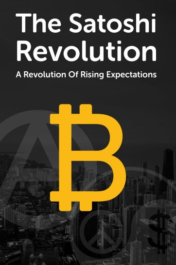 The_Satoshi_Revolution_A_Revolution-1068x1602